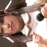 KiREI [4K] 2019/05/04② ボートレース戸田 #スポーツニュース #followme