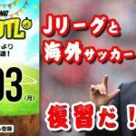 週末のJリーグ&海外サッカー振り返り!白熱Jリーグ!CL決勝!|#SKHT 2019.06.03 #スポーツニュース #followme