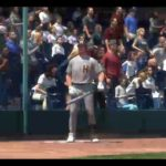 Going for 12-0 BR run!? MLB the show 19 #スポーツニュース #followme