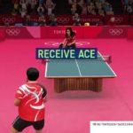 【ゲーム】卓球めっちゃおもろいねんけどなかなか決めれん【東京2020オリンピック™】 #スポーツニュース #followme