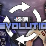 PLAYING A TOP 50 PLAYER! Revolution #14! MLB The Show 19 Diamond Dynasty #スポーツニュース #followme