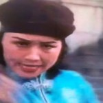 Gメン'75  香港カラテ対Gメン #スポーツニュース #followme