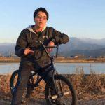 2020年東京オリンピック新種目BMXのご紹介 #スポーツニュース #followme