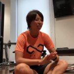 熊谷紗希選手|女子サッカー日本代表|インタビュー #スポーツニュース #followme