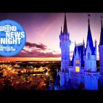 WDW News Tonight – Episode 13 – 5/11/16 (Dining at Disney Springs, The Math Game, ETC.) #ディズニー #followme