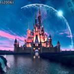 【ディズニー映画の歴史】ウォルト・ディズニー・ピクチャーズのオープンニングロゴ まとめ HD【30年分!】 #ディズニー #Disney #followme