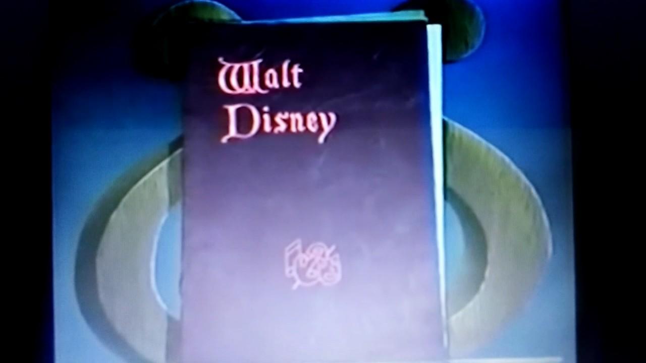 rko/ウォルトディズニーピクチャーズロゴ(メロディ・タイムバージョン) #ディズニー #Disney #followme