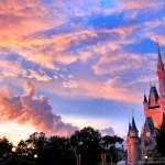 【ディズニーピアノ】東京ディズニーリゾート一周メドレー【ワンスアポンアタイム】 #ディズニー #Disney #followme