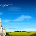 WDW Today November 2015 | New HD Resort Information Channel | WDW Resort TV #ディズニー #Disney #followme