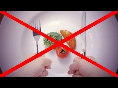 【ダイエット】お腹痩せダイエットで食事制限や運動嫌いの脂肪を取る方法4つ! #人気商品 #Trend followme