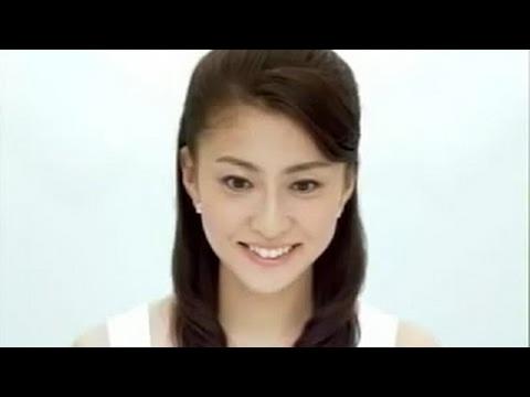 小林麻央さん、怪しげな民間療法を始める  2chまとめ #人気商品 #Trend followme
