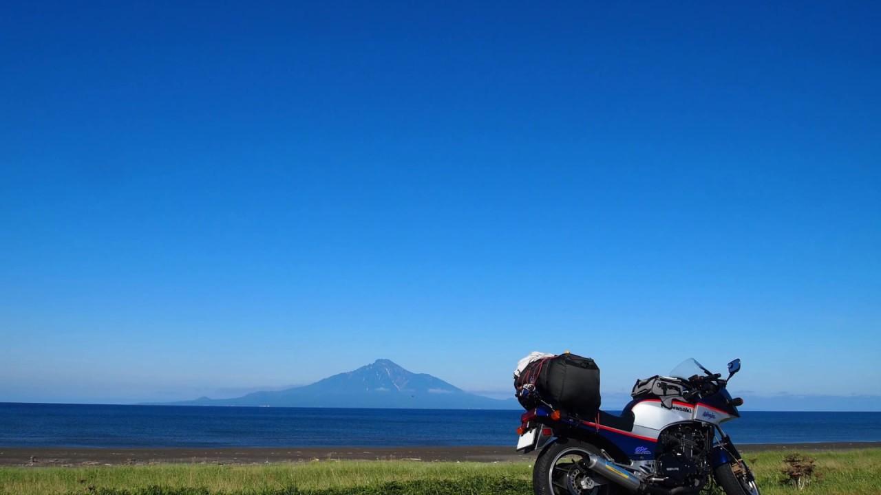 Kindle『Long Ride !』伊達裕治より。 #ピコ太郎 #PPAP #followme