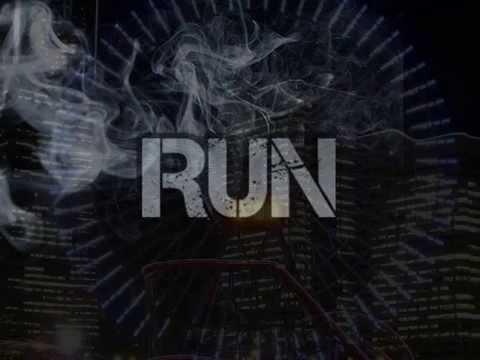 お座敷コブラ「RUN」メイキングその1【オーディション~チラシ撮影】 #トレンド #followme