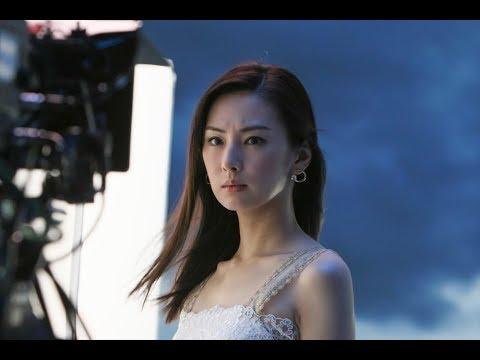 北川景子の力強い視線にドキッ!鎮痛薬『ロキソニンSプレミアム』CMメイキング映像 #トレンド #followme