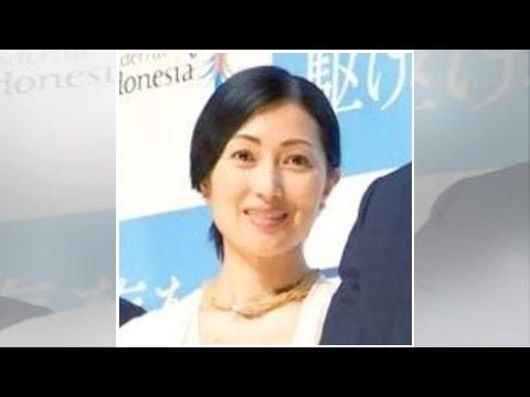 女性によって育てられた鶴田真由、驚くべき行動力とバッグの内容 – 今日のニュース #人気商品 #Trend followme