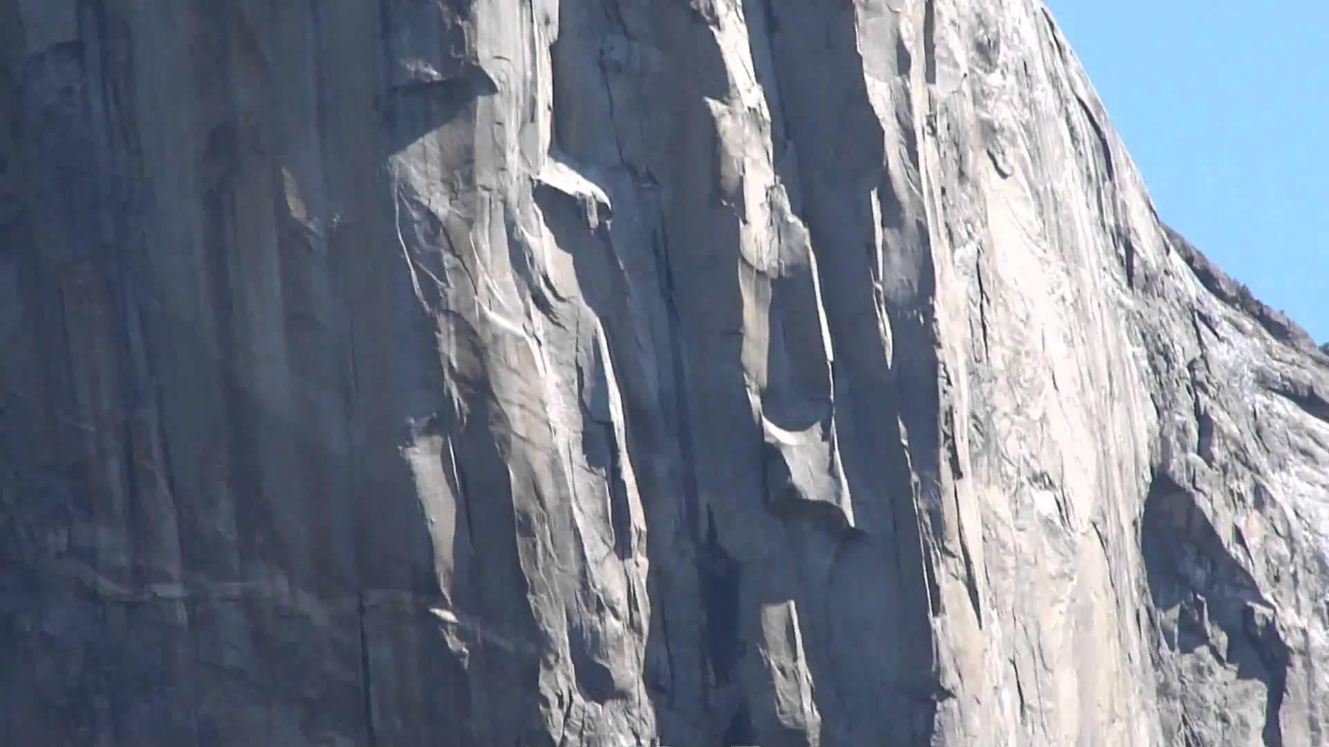 2011年5月1日のヨセミテ国立公園でキャンプ #ヨセミテ国立公園 観光 #Yosemite #followme