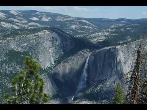 ヨセミテ国立公園 #ヨセミテ国立公園 観光 #Yosemite #followme
