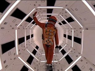 s 2001_space_odyssey_xl_02--film-B