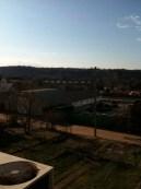 Good morning Pittsburgh