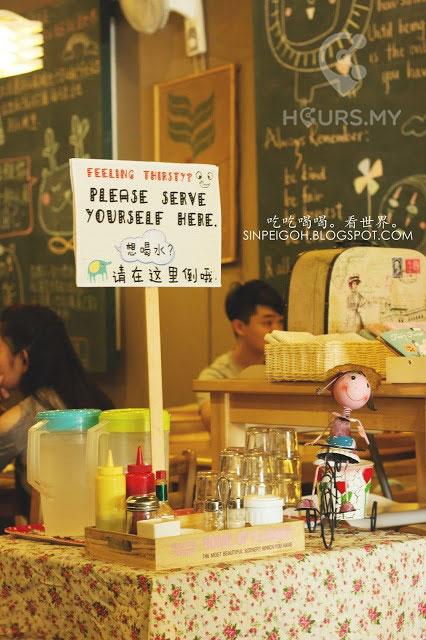 Grazia-Cafe-5