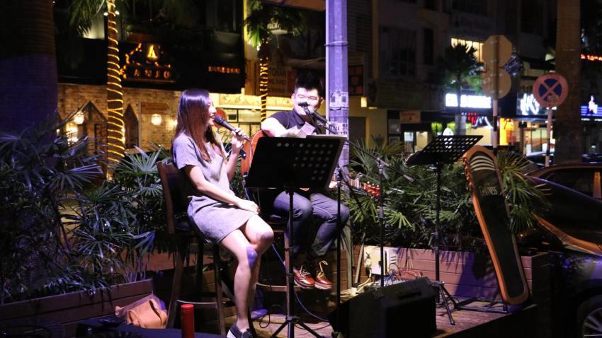 mid-night-live-band