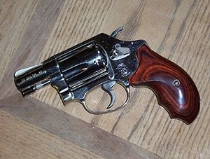 300px-Smith_and_Wesson_Model_36-10