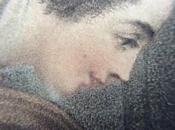 l' amant ecoute 1785