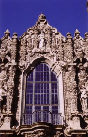 Balboa_architecture2