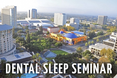 http://join.sleepgroupsolutions.com/seminars/san-jose-ca-2/