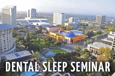 http://join.sleepgroupsolutions.com/seminars/san-jose-ca-2/