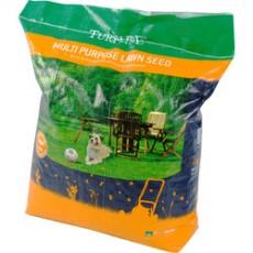 Grass Seed/Turfline