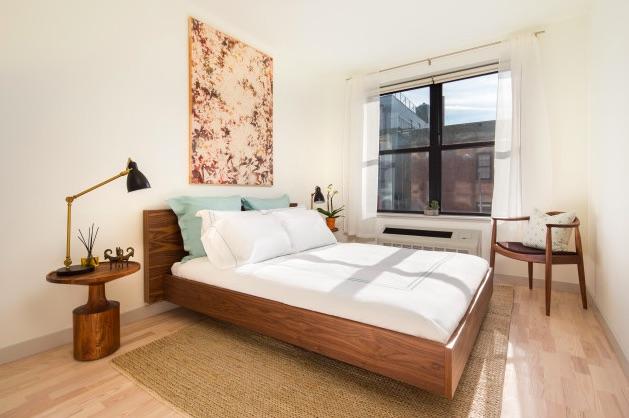 Apartment pic 4