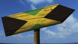 Ямайка: традиции, история, культура
