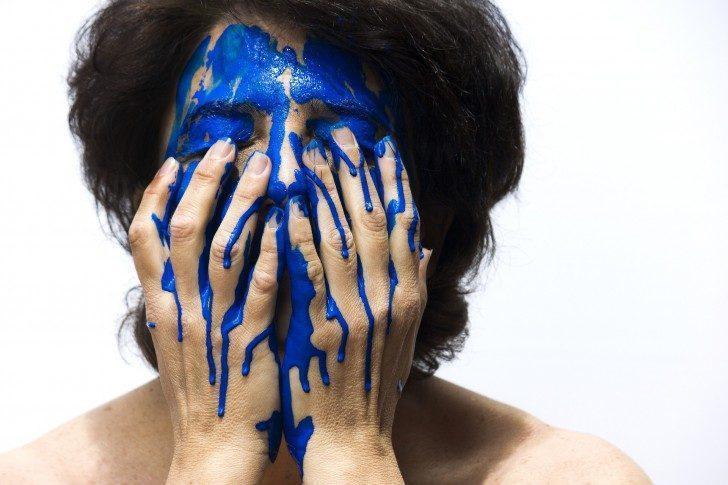 На грани гениальности и безумия. Психически больные более креативны?