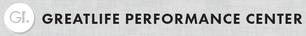BANNER-PERFORMANCE-CENTER.png