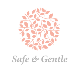 greenology safe & gentle solid eco-responsible bodycare routine