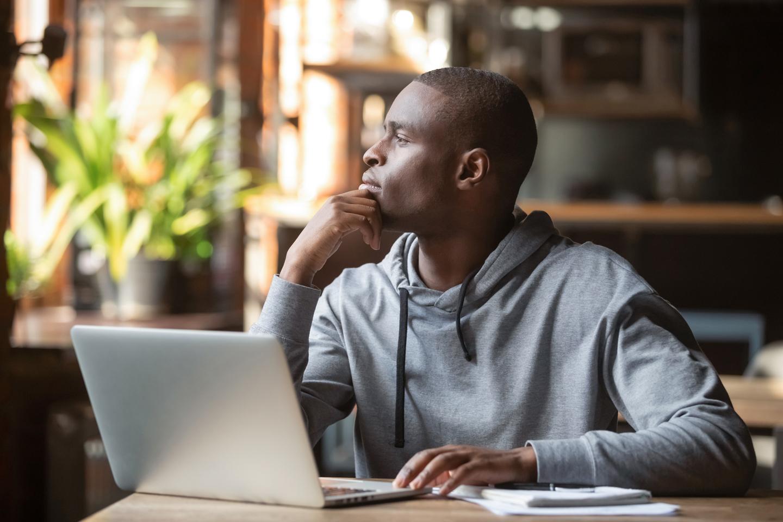 3 Hiring Practices that Disadvantage Black Talent