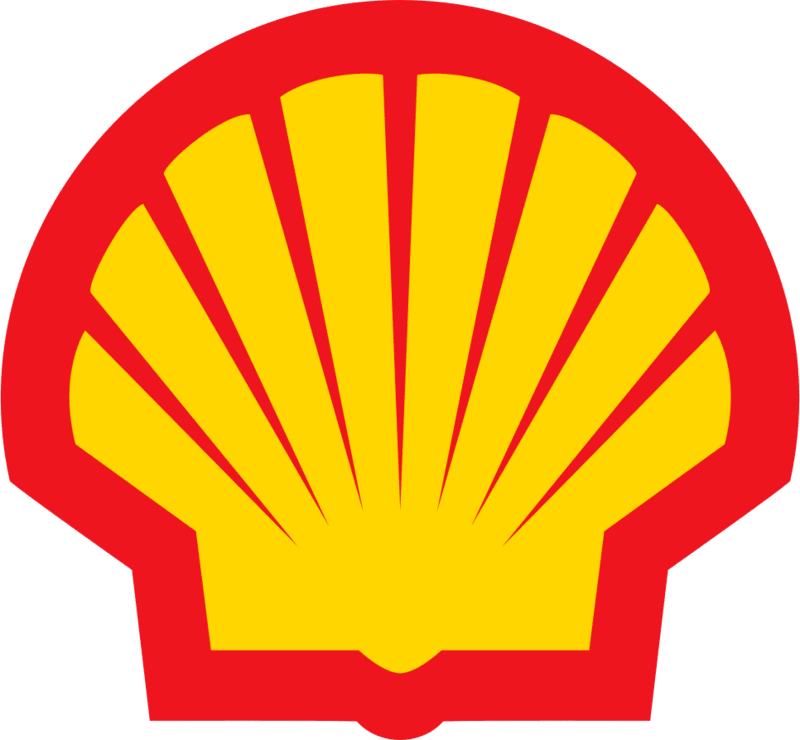 Shell Oil Company