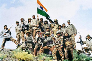 Indian Army Join Indian Army