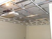 September 2  Ceiling Grid | Joining Together. Investing ...