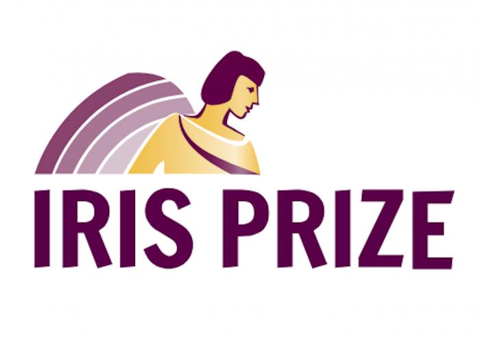 虹膜獎電影節(Iris Prize)