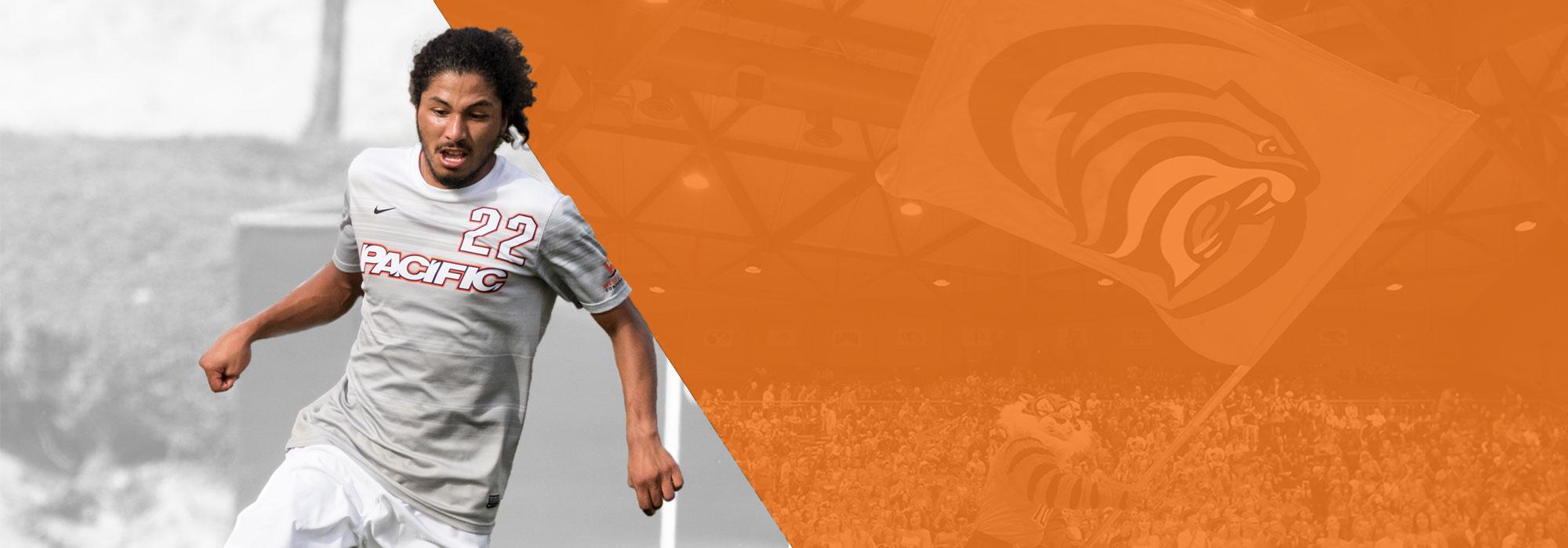 PAF Soccer