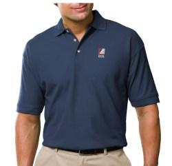 Modeling shirt