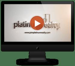 PR Overview Video