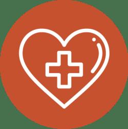 healthcare-icon
