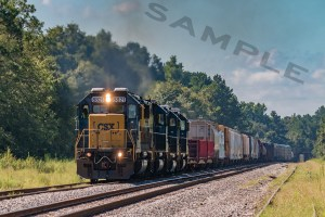 csxt8821nblodge-395sample
