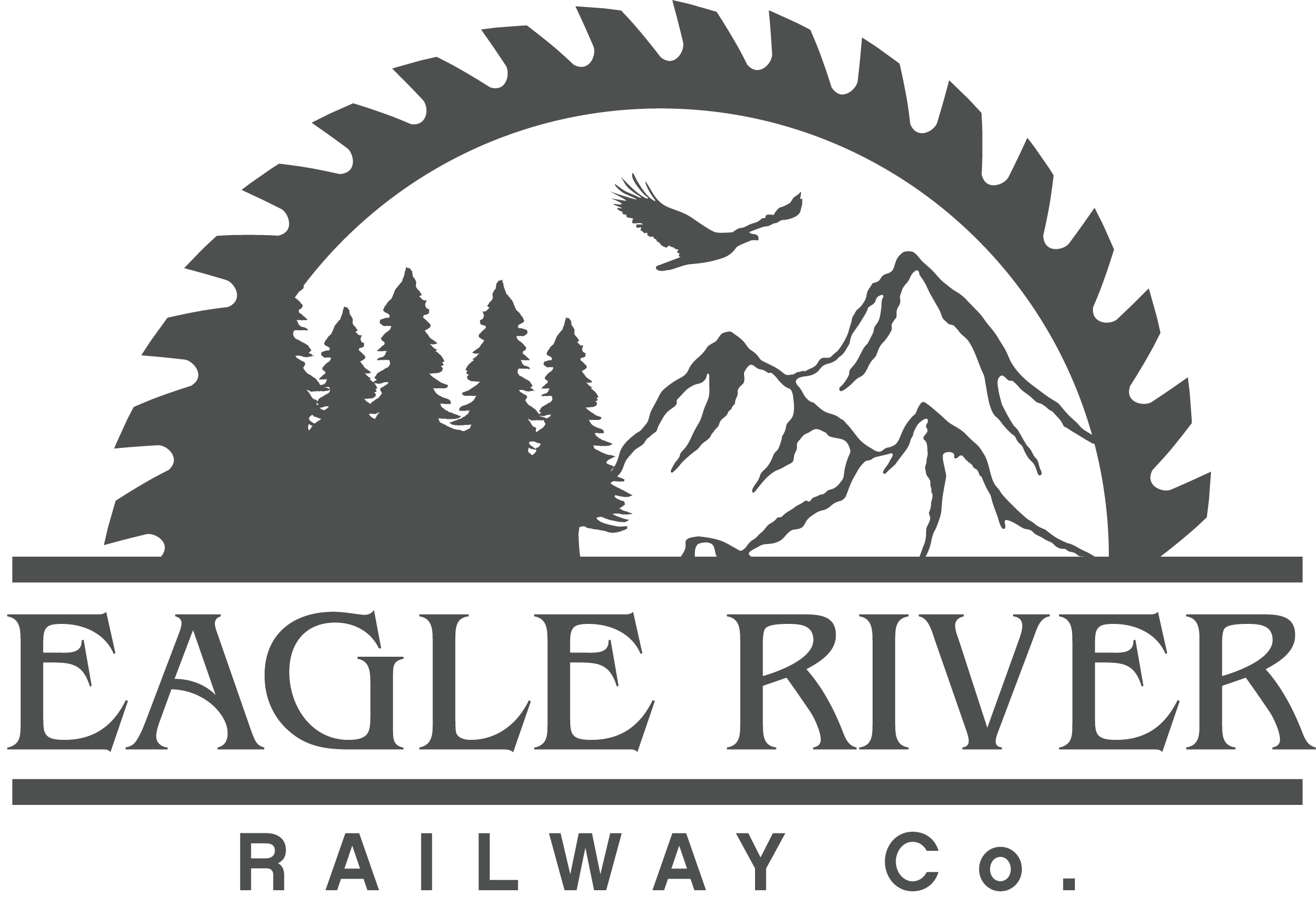 Eagle River Railway