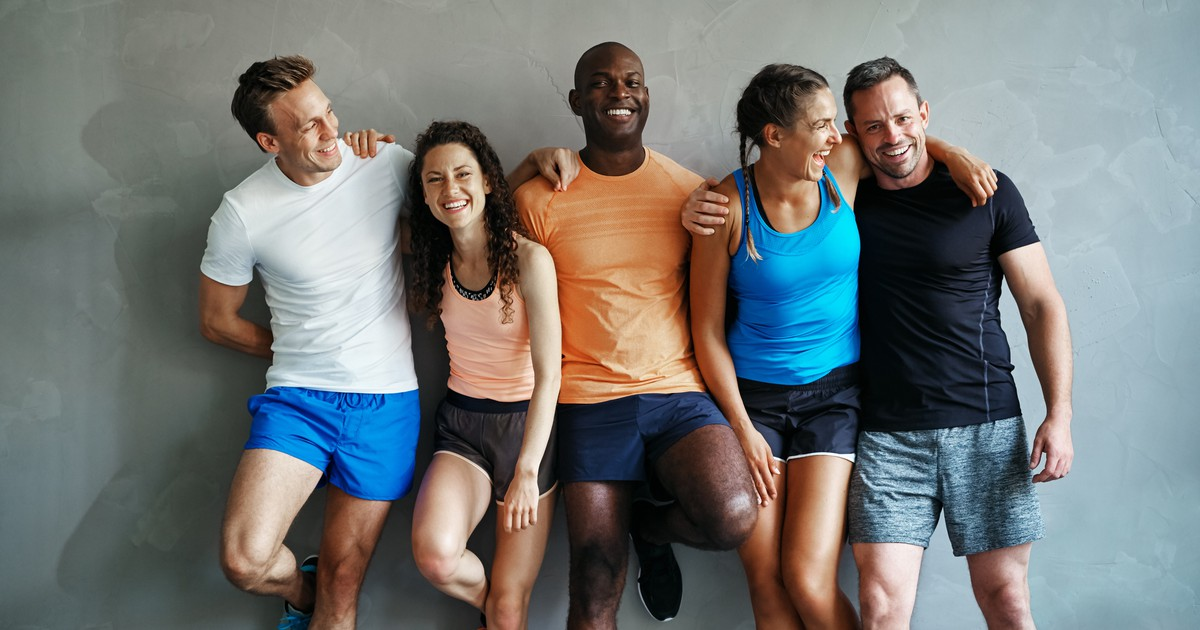 Make $200 in 90 mins.! ConneXion Research is looking for participants in Houston, TX to participate in an Active Wear study for August 20th or August 21st!