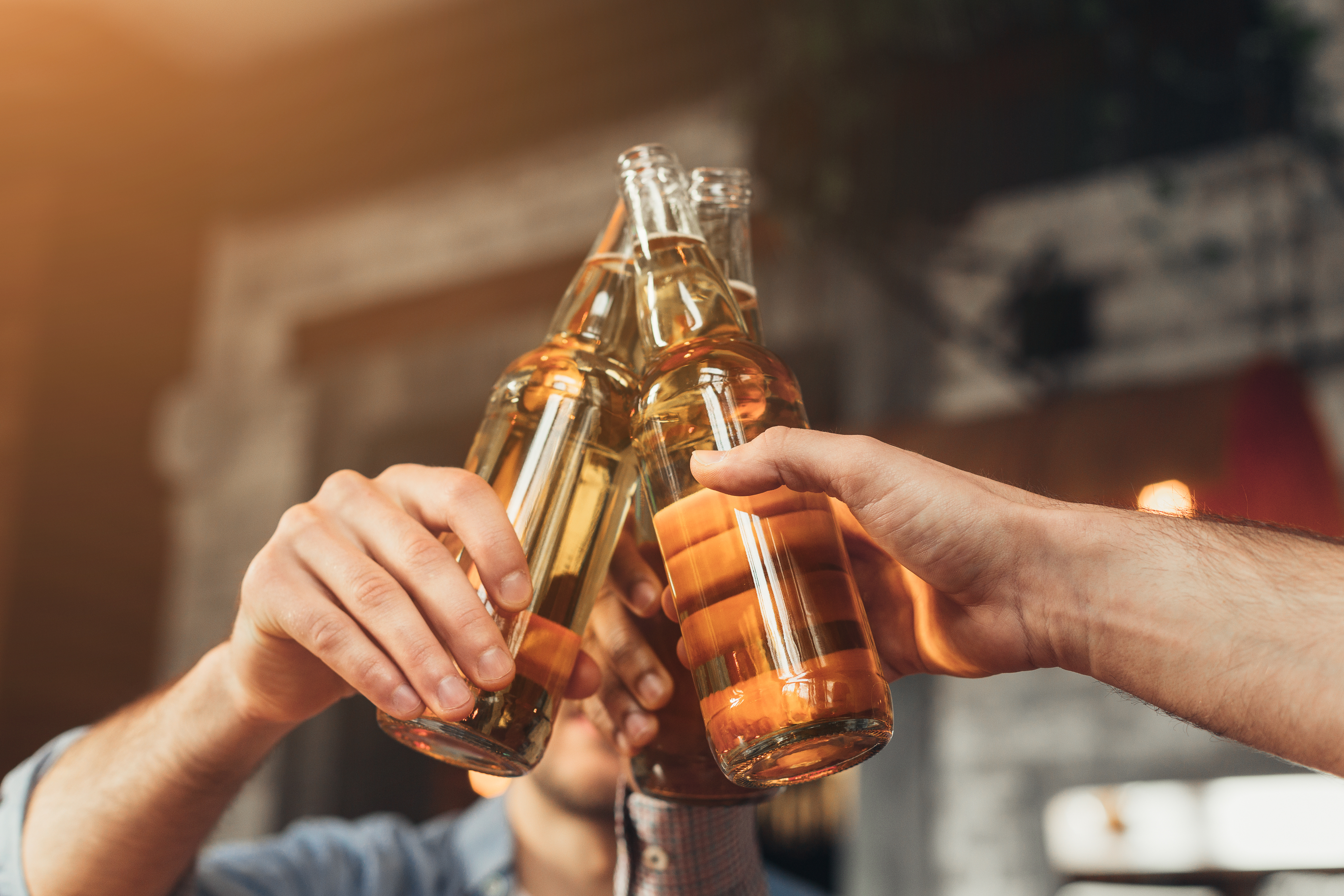 Make $165 in 90 mins! We are looking for Hispanic participants in TX to participate in a 90 mins online focus group about Adult Beverages Tuesday, September 28th!