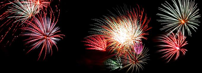 fireworks-681px